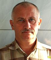 Śródkowski Jan_0013_1